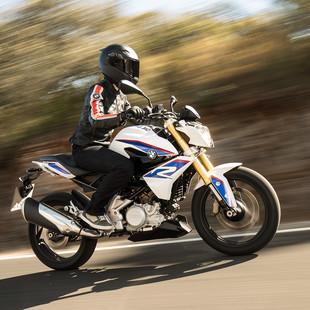 Thumb large comprar bmw moto g 310 r 1 41f33fa5e4 3b88707cc8