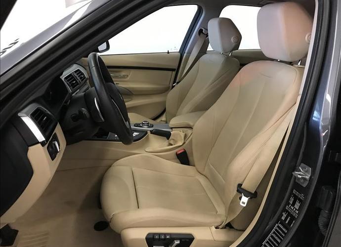 Used model comprar 320i 2 0 sport gp 16v turbo active 266 0fe9ee9188