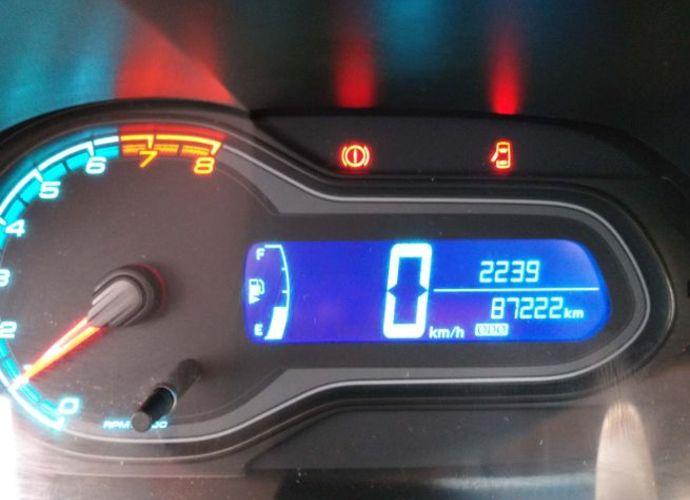 Used model comprar prisma 1 4 mpfi lt 8v 439 1913cb2460