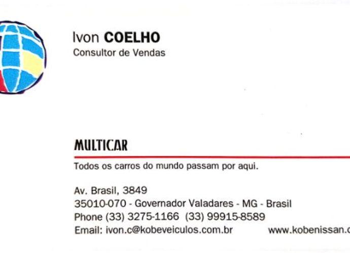 Used model comprar palio 1 0 mpi fire celebration 8v 439 33cafe67ae