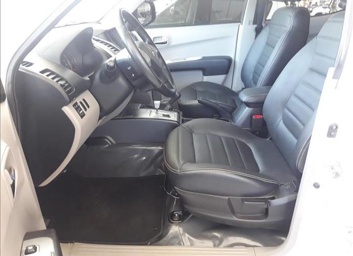 Used model comprar l200 triton 3 2 hpe 4x4 cd 16v turbo intercooler 2016 274 e6388388e2