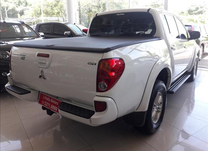 Used model comprar l200 triton 3 2 hpe 4x4 cd 16v turbo intercooler 2016 274 76546350a8