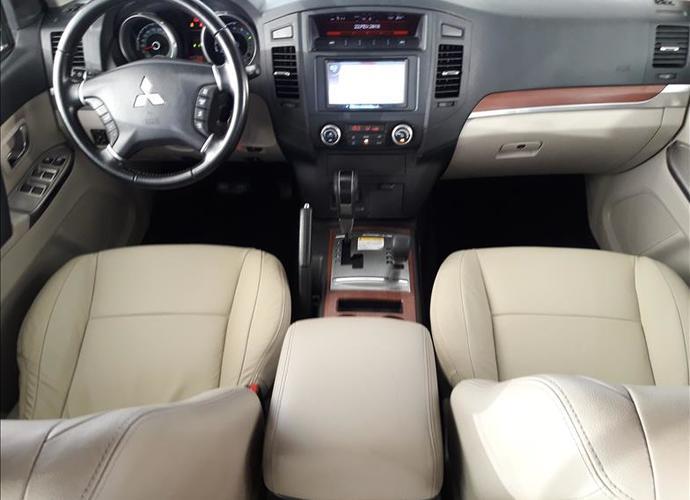 Used model comprar pajero full 3 2 hpe 4x4 16v turbo intercooler 274 5e48e84850