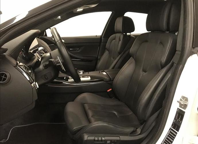Used model comprar m6 4 4 gran coupe v8 32v 2017 266 192e865145