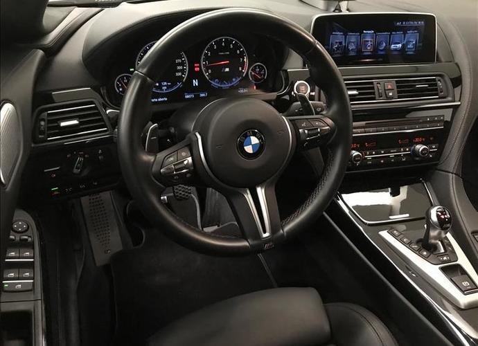 Used model comprar m6 4 4 gran coupe v8 32v 2017 266 0c02c54287