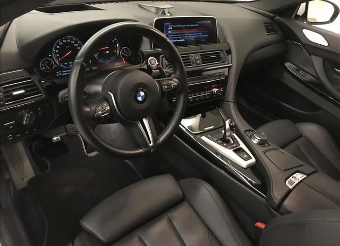 Used model comprar m6 4 4 gran coupe v8 32v 2017 266 a91821e1b2