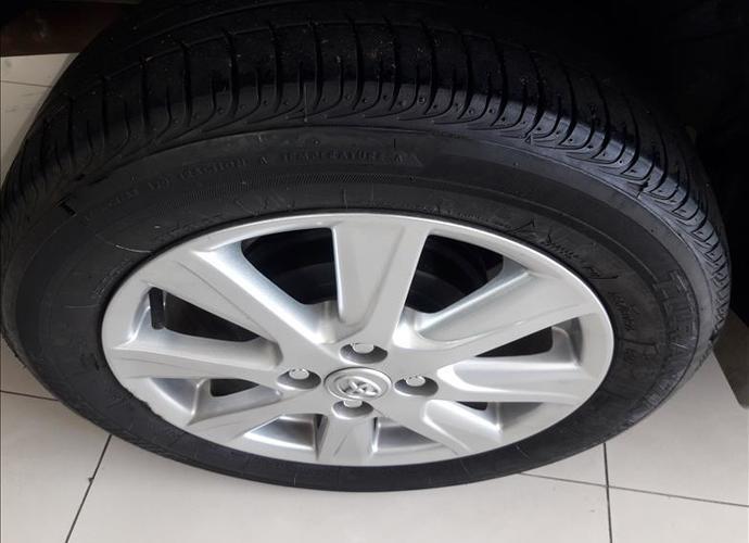 Used model comprar etios 1 5 xls sedan 16v 274 f8eec54430