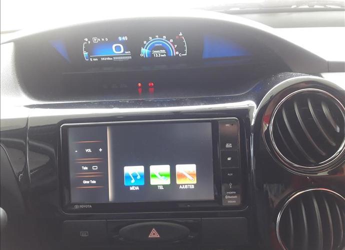 Used model comprar etios 1 5 xls sedan 16v 274 2d50436b5a