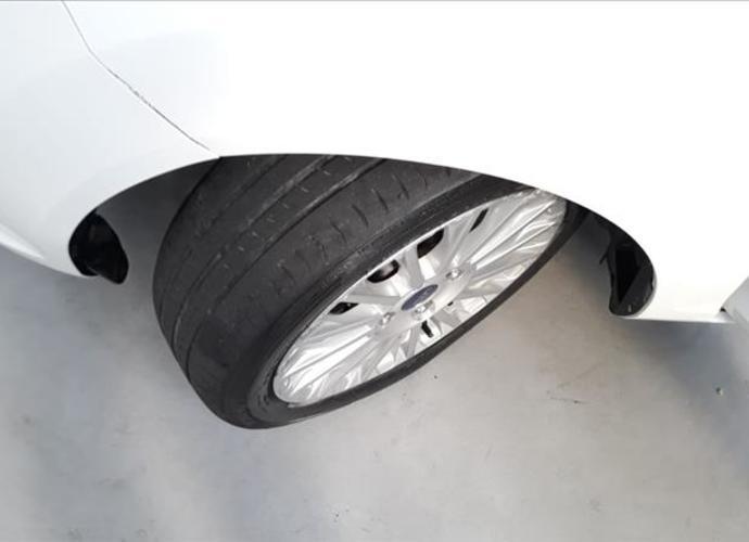 Used model comprar fiesta 1 6 titanium hatch 16v 440 81a0dced8d
