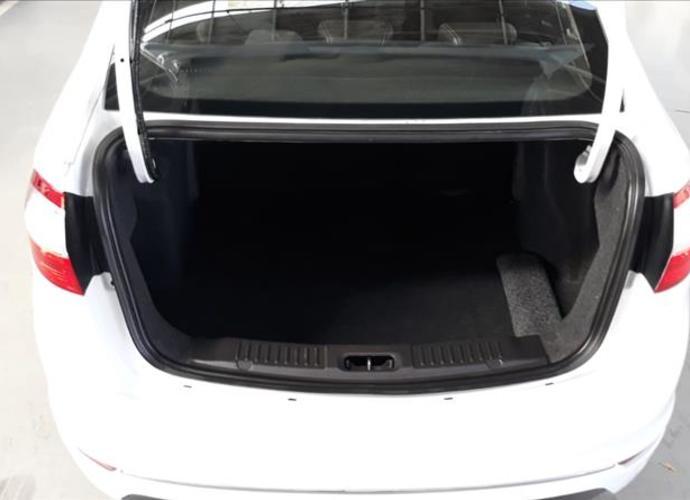 Used model comprar fiesta 1 6 titanium hatch 16v 440 32d9ed7186