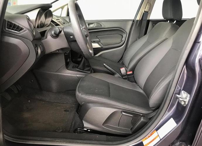 Used model comprar fiesta 1 6 se hatch 16v 462 f551154c43