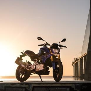 Thumb large comprar bmw moto g 310 r 9 02d696e430 b63d11077b