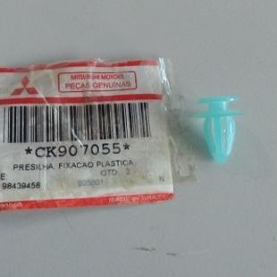 Thumb large comprar presilha fix l200 6c4c3278b9