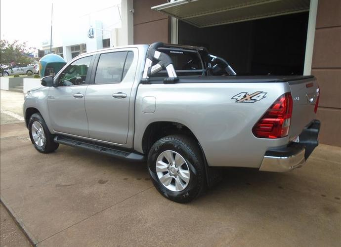 Used model comprar hilux 2 8 srv 4x4 cd 16v 2018 458 9da35754d7