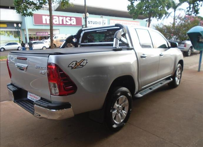 Used model comprar hilux 2 8 srv 4x4 cd 16v 2018 458 73d60f1dff