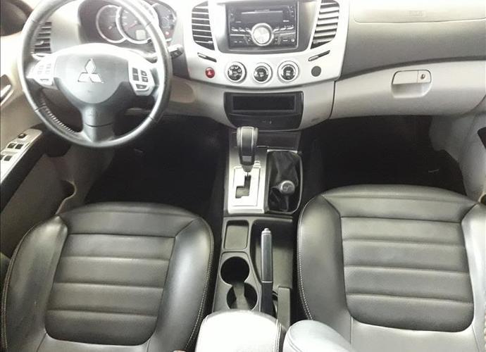 Used model comprar l200 triton 3 2 hpe 4x4 cd 16v turbo intercooler 2017 274 6a10940a0a
