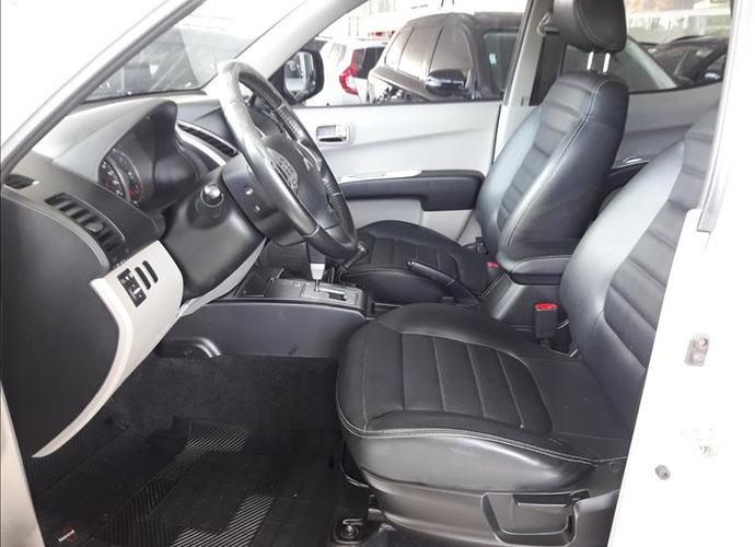 Used model comprar l200 triton 3 2 hpe 4x4 cd 16v turbo intercooler 2017 274 01eb2c96d6