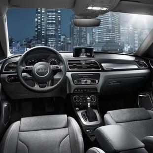 Audi Audi Q3