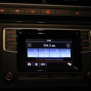 Volkswagen GOL 1.0 12V MPI Totalflex Track