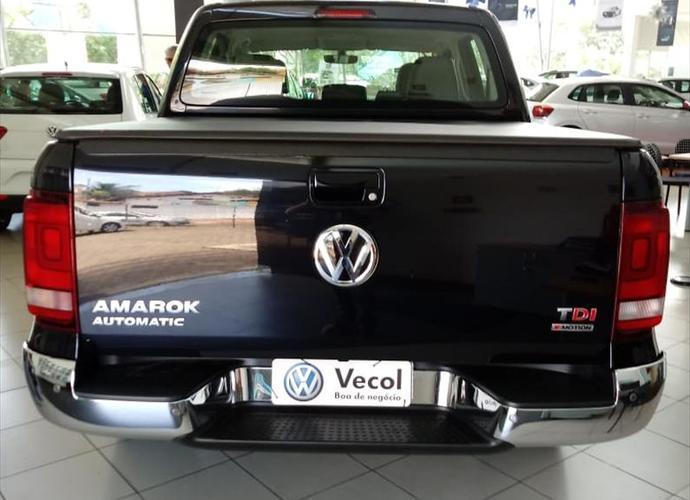 Used model comprar amarok 2 0 highline 4x4 cd 16v turbo intercooler 482 bd82e91b db06 4fad 9ec6 8beb05d10121 112d552b1a