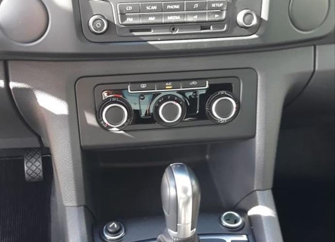 Used model comprar amarok 2 0 trendline 4x4 cd 16v turbo intercooler 482 92b0134dad