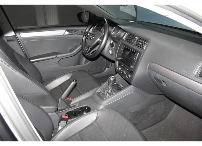 Used model comprar jetta 1 4 16v tsi comfortline gasolina 4p tiptronic 422 4e0c970ded