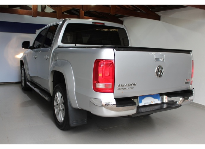 Used model comprar amarok 2 0 tdi cd 4x4 highline 4p 422 c66cd9f1 68de 48cf a102 d4bb70ff3cc2 aeb373b908
