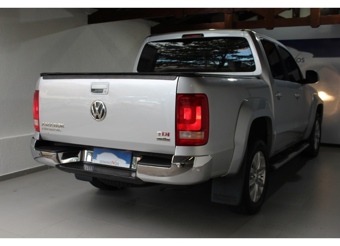 Used model comprar amarok 2 0 tdi cd 4x4 highline 4p 422 c66cd9f1 68de 48cf a102 d4bb70ff3cc2 bd0c3bddb8