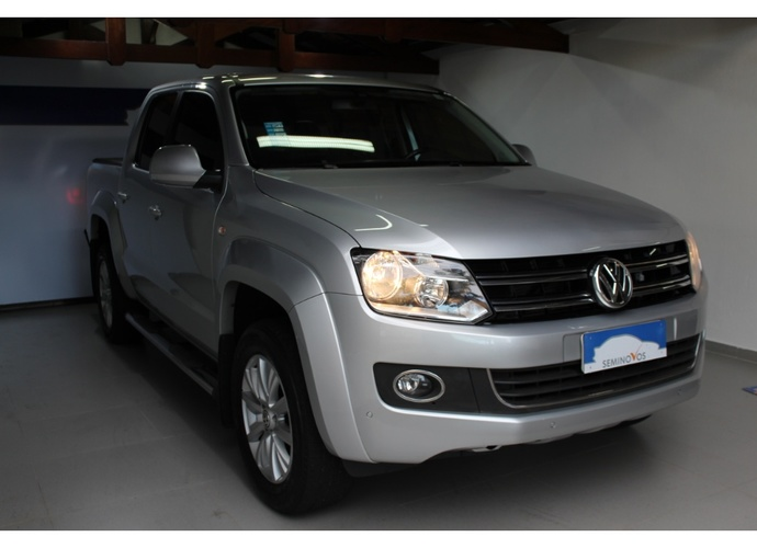 Used model comprar amarok 2 0 tdi cd 4x4 highline 4p 422 c66cd9f1 68de 48cf a102 d4bb70ff3cc2 829af4b4c1