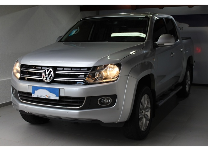Used model comprar amarok 2 0 tdi cd 4x4 highline 4p 422 c66cd9f1 68de 48cf a102 d4bb70ff3cc2 179eb360f9