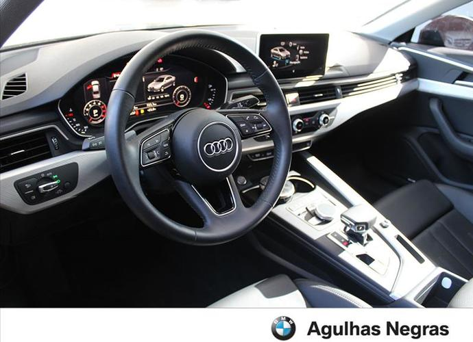Used model comprar a4 2 0 tfsi avant limited edition s tronic 396 a905f88d8c
