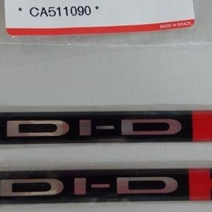 Thumb large comprar emblema di dh 9eea9ab2a3