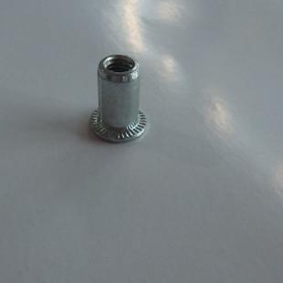 Thumb large comprar rebite tub aberta c rosca in 8fa2e051b4