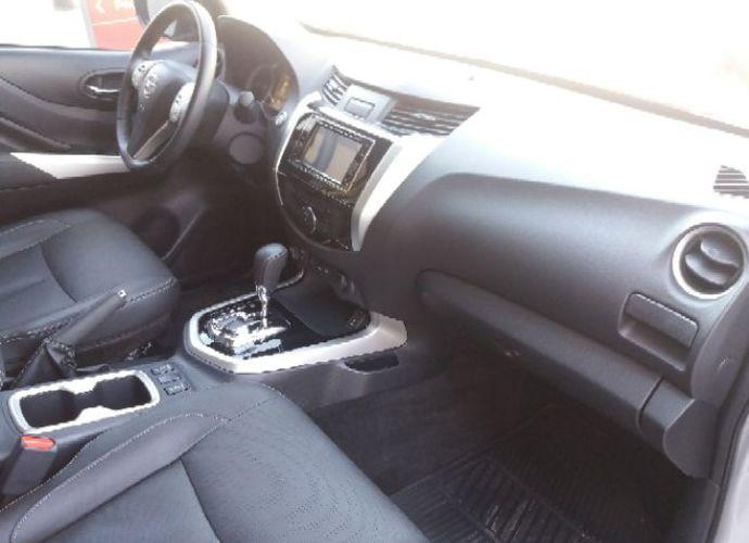 Used model comprar frontier 2 3 16v turbo se cd 4x4 444 936cda25d3