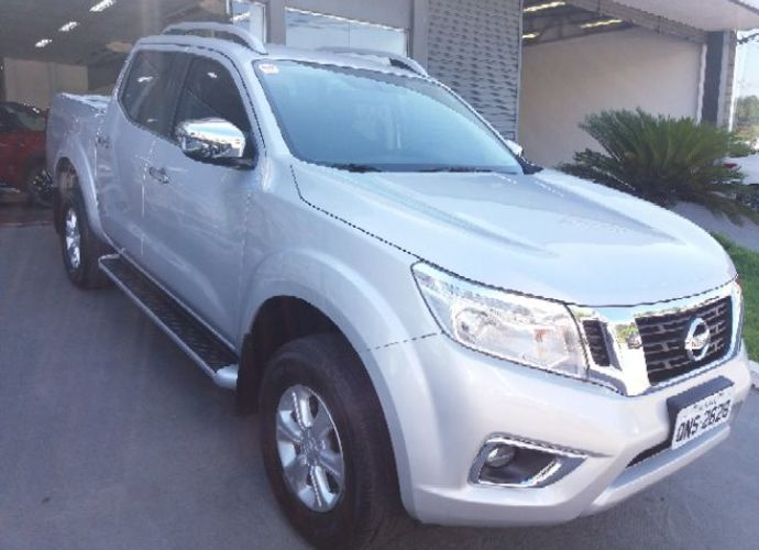 Used model comprar frontier 2 3 16v turbo se cd 4x4 444 aa93f6a659