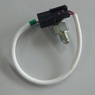 Thumb large comprar interruptor luz baixa e alta d83276147f