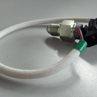 Thumb large comprar interruptor luz baixa e alta 7181a1f46a