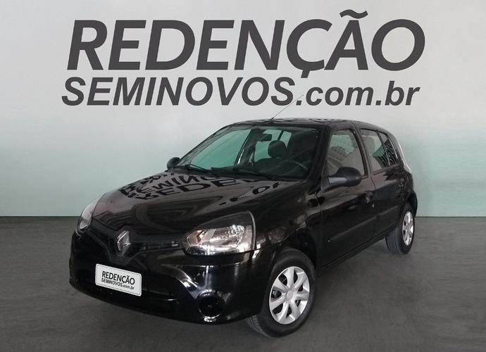 Used model comprar clio expression hi flex 1 0 16v 5p 123 c64fdf28f4