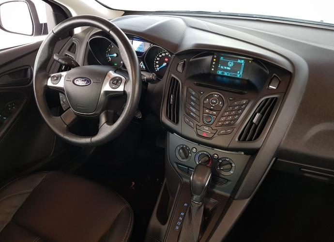 Used model comprar focus 1 6 s hatch 16v flex 4p automatico 422 2770dccb40