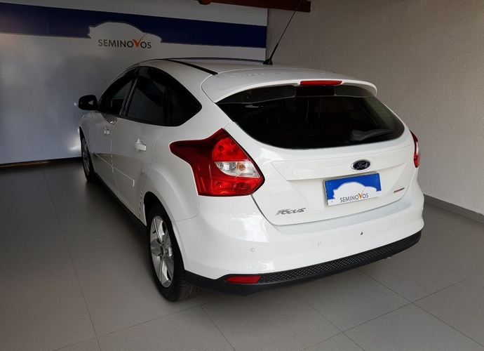 Used model comprar focus 1 6 s hatch 16v flex 4p automatico 422 7eb187f9cc