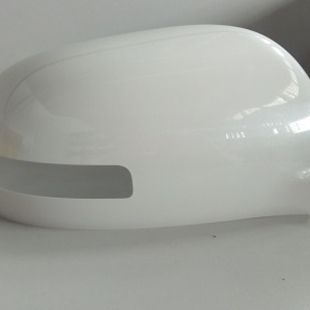 Thumb large comprar cobertura espelho retrovisor 600ad2d27c