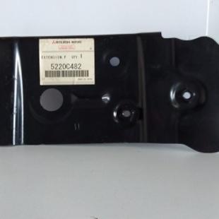 Thumb large comprar placa travessa dianteira ld fb2d92d638