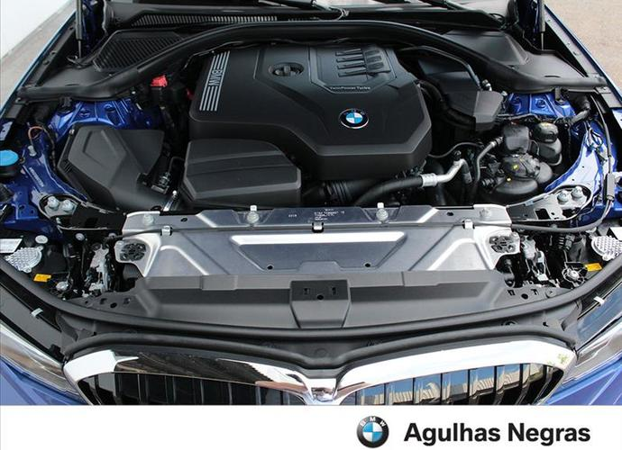 Used model comprar 330i 2 0 16v turbo m sport 396 c508d8fa1f