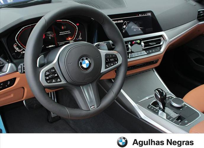 Used model comprar 330i 2 0 16v turbo m sport 396 3e4b9482bb
