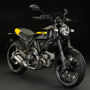 Thumb large comprar scrambler full throttle cbb260f966