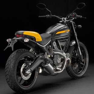 Thumb large comprar scrambler full throttle b563db0c83
