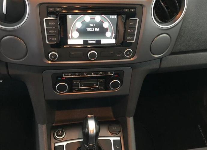 Used model comprar amarok 2 0 highline ultimate 4x4 cd 16v turbo intercooler 482 692040d445