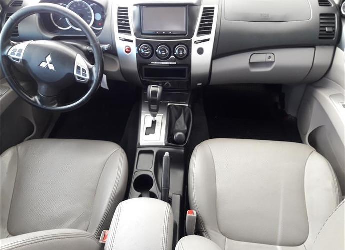 Used model comprar pajero dakar 3 2 hpe 4x4 7 lugares 16v turbo intercooler 2011 274 a5ec710189