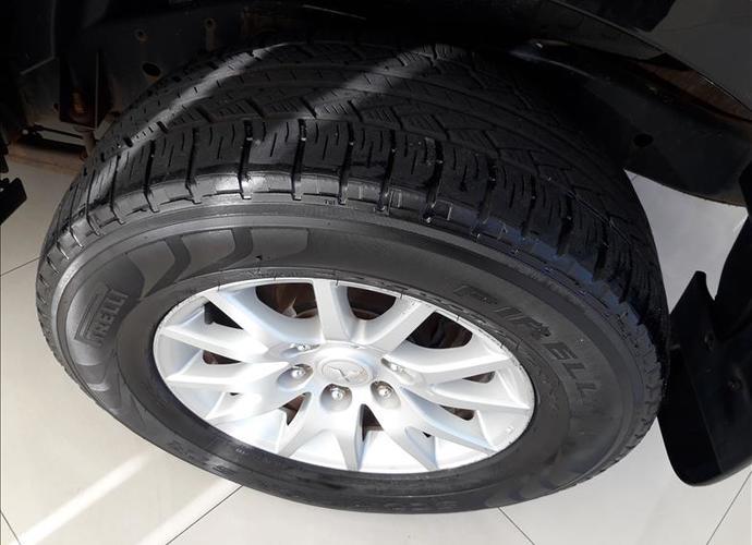 Used model comprar pajero dakar 3 2 hpe 4x4 7 lugares 16v turbo intercooler 2011 274 e93afeceb2