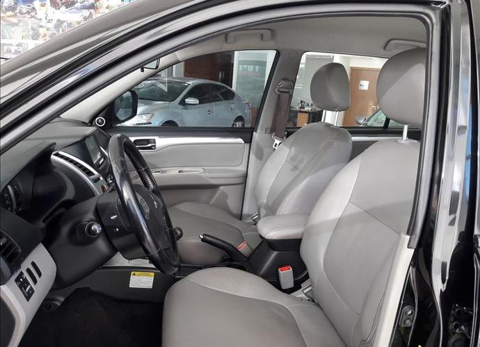 Used model comprar pajero dakar 3 2 hpe 4x4 7 lugares 16v turbo intercooler 2011 274 1c8b6f80b4